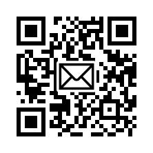 QR_連絡